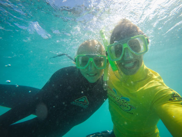 Copyright Ocean Rafting 2015